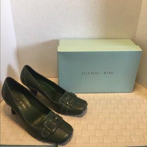 Women's Gianni Bini heels